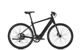 E-Bike Kalkhoff BERLEEN PURE ADVANCE G10