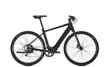 E-Bike Kalkhoff BERLEEN PURE ADVANCE G10