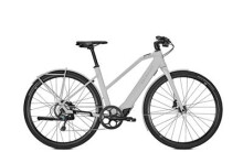 E-Bike Kalkhoff BERLEEN ADVANCE G10