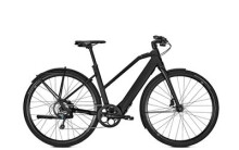 E-Bike Kalkhoff BERLEEN ADVANCE G10