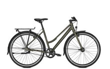 Citybike Kalkhoff DURBAN ONE
