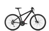 Mountainbike Kalkhoff ENTICE 27