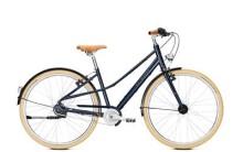 Citybike Kalkhoff SCENT GLARE