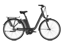 E-Bike Kalkhoff AGATTU MOVE i7