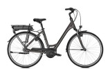 E-Bike Kalkhoff JUBILEE ADVANCE B7