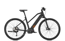 E-Bike Kalkhoff ENTICE EXCITE B11