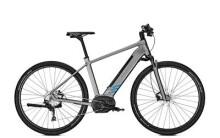 E-Bike Kalkhoff ENTICE ADVANCE B10