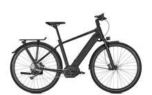E-Bike Kalkhoff ENDEAVOUR EXCITE B11