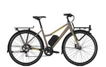 E-Bike Kalkhoff DURBAN ADVANCE G9