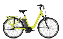 E-Bike Kalkhoff AGATTU ADVANCE i8