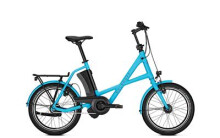 E-Bike Kalkhoff SAHEL COMPACT i8