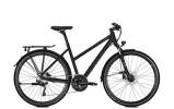 Trekkingbike Kalkhoff ENDEAVOUR 30