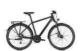 Trekkingbike Kalkhoff ENDEAVOUR 27