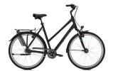 Citybike Kalkhoff AGATTU XXL 8