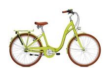 Citybike Kalkhoff CITY GLIDER 7