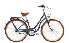 Citybike Kalkhoff CITY CLASSIC 7R