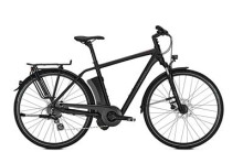 E-Bike Kalkhoff VOYAGER MOVE i8