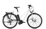 E-Bike Kalkhoff VOYAGER MOVE i8
