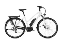 E-Bike Kalkhoff VOYAGER MOVE B8