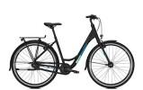Citybike Kalkhoff DURBAN 7