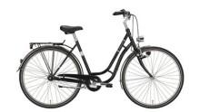 Citybike Excelsior TOURING NIRO 28/54
