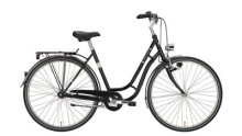 Citybike Excelsior TOURING NIRO 26/46