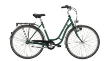 Citybike Excelsior TOURING NIRO 28/53