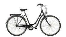 Citybike Excelsior TOURING NIRO 28/53 ND