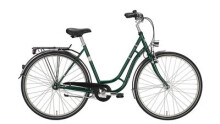 Citybike Excelsior TOURING NIRO 26/45 ND