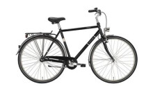 Citybike Excelsior TOURING NIRO 28/55 ND
