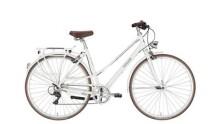 Trekkingbike Excelsior FANCY D SWING 28/50