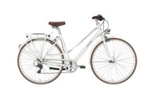 Trekkingbike Excelsior FANCY D SWING 28/55