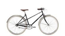 Citybike Excelsior VINTAGE MIXTE 28/52
