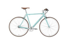 Urban-Bike Excelsior PURE 28/56
