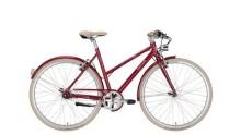 Citybike Excelsior SNAZZY TRAPEZ 28/48
