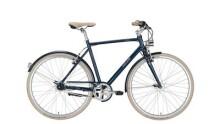 Citybike Excelsior SNAZZY HERREN 28/56