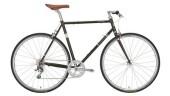 Urban-Bike Excelsior BUDDY GHEE 28/60