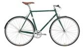 Urban-Bike Excelsior BUDDY GHEE 28/51