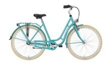 Citybike Excelsior SWAN-RETRO 28/48