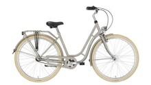 Citybike Excelsior SWAN-RETRO 28/53