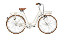 Citybike Excelsior JUICY
