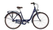 Citybike Excelsior SWAN-URBAN DEEP 28/45