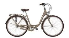 Citybike Excelsior SWAN-URBAN DEEP 26/45