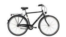 Citybike Excelsior TOURING STAR 28/55 ND