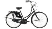 Hollandrad Excelsior LUXUS ND TB