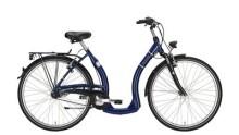 Citybike Excelsior TIEFEINSTEIGER Alu FG ND 28/50