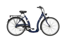 Citybike Excelsior TIEFEINSTEIGER Alu ND 28/50