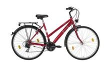 Trekkingbike Excelsior ROADCRUISER TRAPEZ 28/46