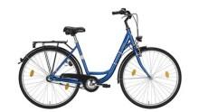 Citybike Excelsior ROADCRUISER 28/46
