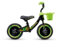 Kinder / Jugend S´cool pedeX 3in1